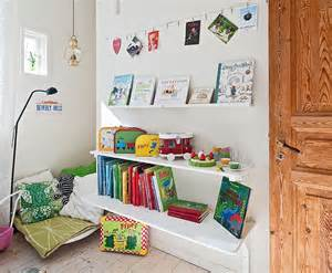 Create Your Own Bedroom creative kids spaces from hiding spots to bedroom nooks