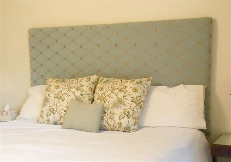padded king headboards king size headboard casual cottage