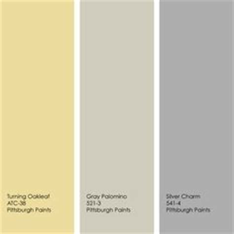 paint colors yellow and grey 1000 images about 2014 color of the year turning oakleaf