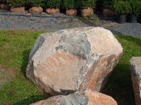 large landscaping boulders large boulder lb0002 155 loaded on your truck or we