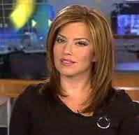 is robin meade in for a new hair style 1000 images about robin meade on pinterest robins toe