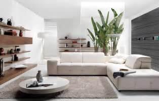 interior designing of home interior design ideas interior designs home design ideas