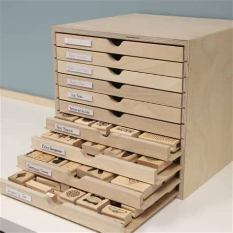 craft paper storage solutions 17 best ideas about craft storage solutions on