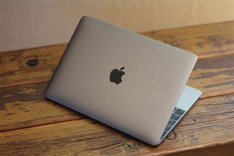mac picture book review the new 12 inch macbook is a laptop without an