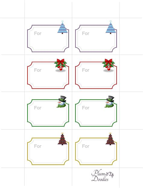 gift labels print free free printable gift tags activity shelter