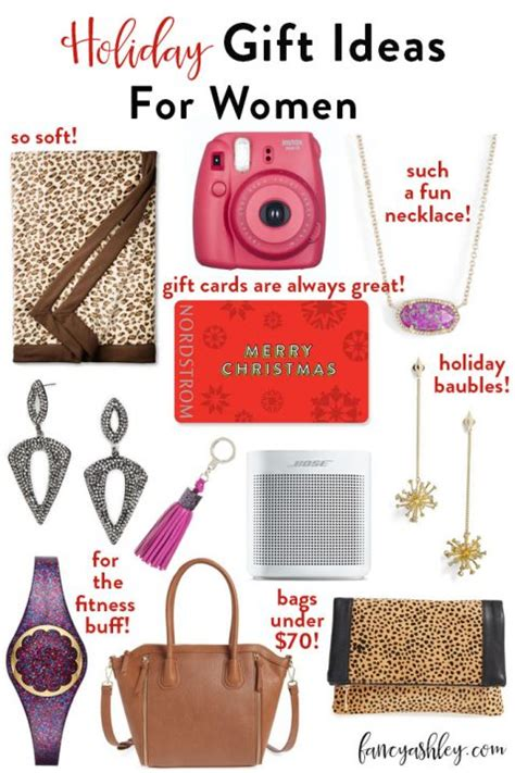 womens gift ideas for efind great gift ideas for