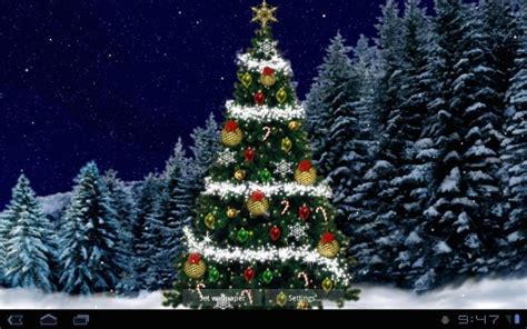 tree app best tree decoration wallpaper and countdown