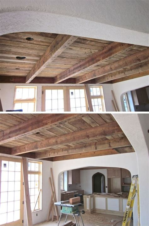 custom woodworking kansas city home remodeling ceilings and furniture on