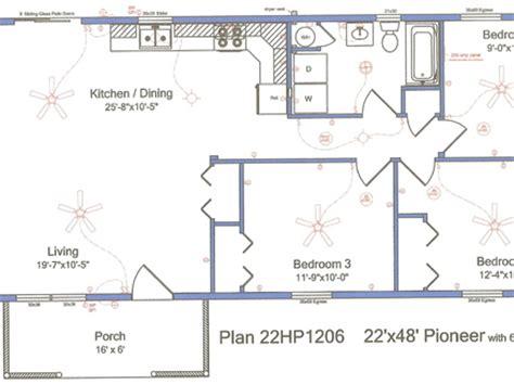 modular log home floor plans small log cabin home house plans small log cabins to build