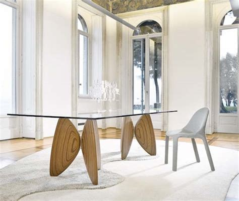 designer dining table 30 modern dining tables for a wonderful dining experience