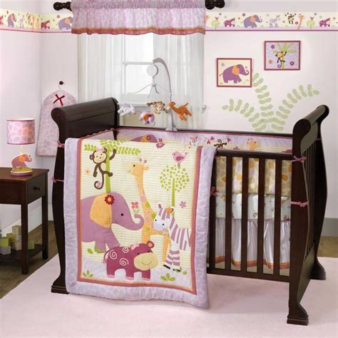jungle theme crib bedding s jungle themed nursery baby baby