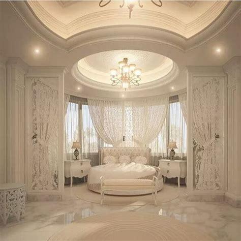 luxury master bedroom designs best 25 luxurious bedrooms ideas on modern