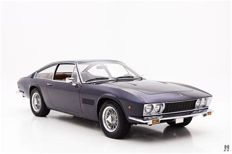 classic cars for sale usa french classic cars for sale
