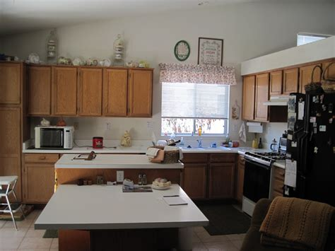 kitchen island and table kitchen island with table attached decoration effect and