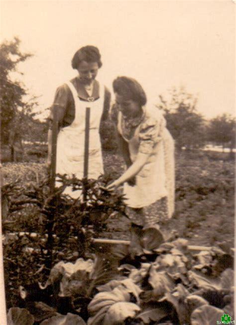 Der Garten Ruft by Der Garten Ruft Archive Kle Blatt