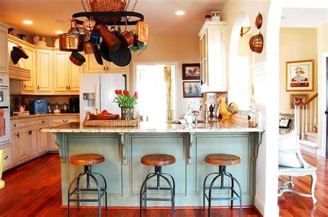 farmhouse kitchen design ideas 10 best farmhouse decorating ideas for sweet home homestylediary