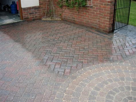 seal concrete patio commercial concrete floor sealers cool concrete sealers nz grezu home interior decoration