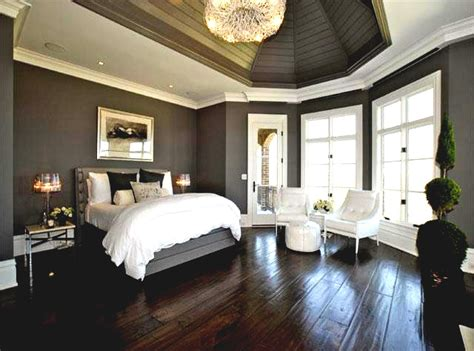 master bedroom wall colors best masterbedroom wall colors home combo