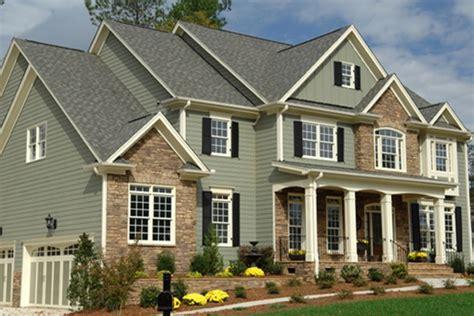 exterior house paint colors with black trim green exterior white trim black shutters accents