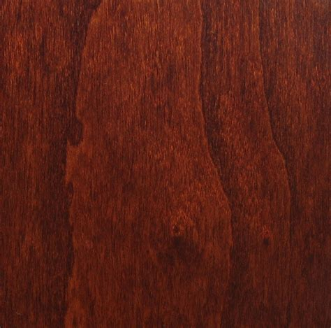 woodwork finishes standard stained wood finishes finish categories
