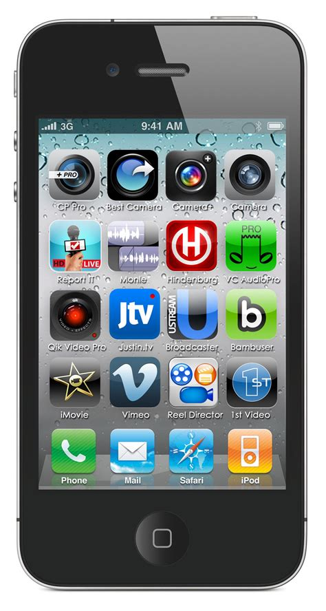 app iphone 301 moved permanently