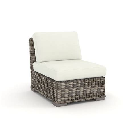 replacement cushions outdoor furniture huntington outdoor furniture replacement cushions