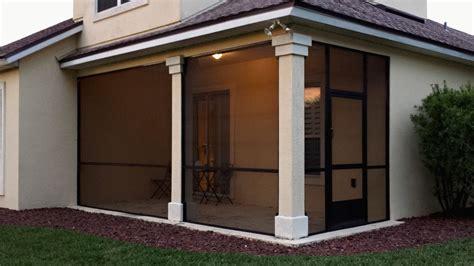 patio screen door installation sliding screen door customer satisfied best custom screens