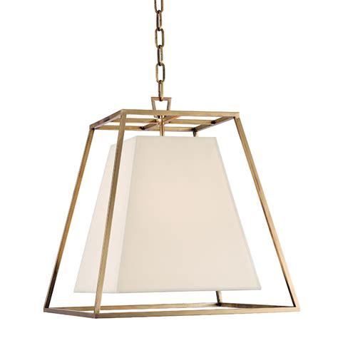 hudson valley lighting pendants kyle pendant hudson valley lighting