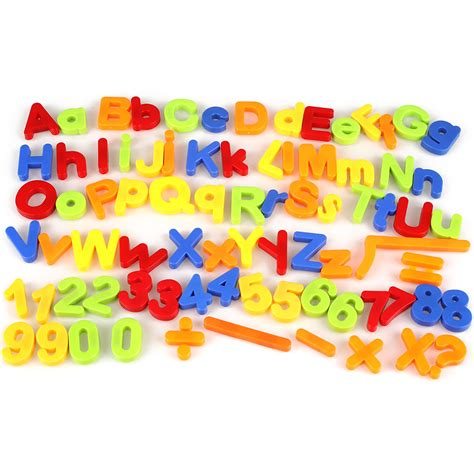 alphabet bulk buy wholesale magnetic letters from china magnetic