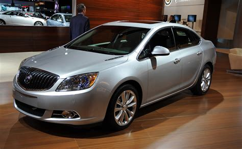 books on how cars work 2012 buick verano spare parts catalogs image 2012 buick verano live photos photo by joe nuxoll size 1024 x 630 type gif posted