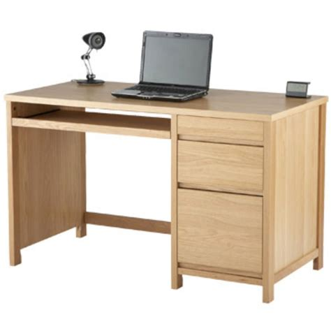 home office desk home office desk staples 174