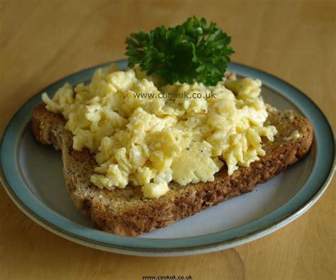 scrabbled eggs recipe scrambled eggs cookuk recipes