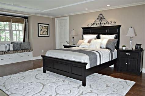 designer bedrooms on a budget facing bedroom design ideas home pleasant