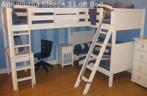 3 bunk beds 1 person bunk beds my