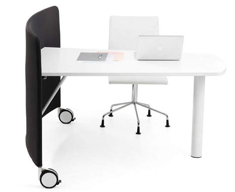 ergonomic home office desk ergonomics home office workstation for your physical