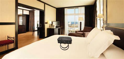 telefono el corte ingles girona gran hotel monterrey spa hotel en lloret de mar