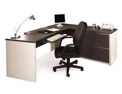 computer desk l l shaped computer desks