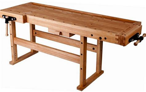 cheap woodworking bench bed headboard ideas woodworking cabinet european