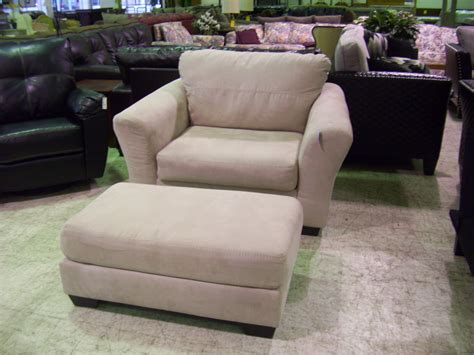 chair ottoman living room chairs with ottoman peenmedia