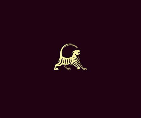 Apt Mirror by 23 Tiger Logos Animals Logo Designs Freecreatives