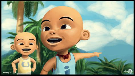 upin ipin unique physician identification number