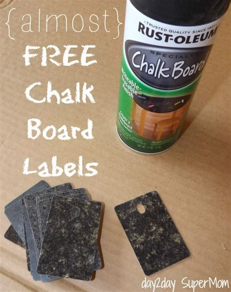 chalkboard paint labels diy 17 best images about chalkboard paint ideas on