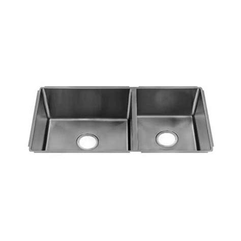 julien kitchen sinks julien 025822 18 stainless steel j18 collection