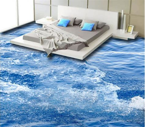 3d flooring images a complete guide to 3d epoxy flooring and 3d floor designs