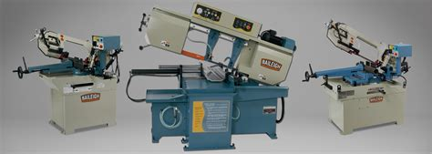 baileigh woodworking machinery baileigh industrial metalworking woodworking machinery