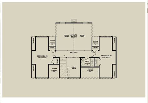 one story log home plans home ideas 187 one story log house plans