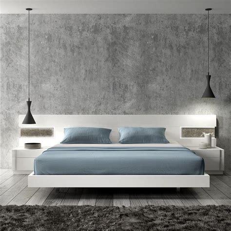 modern bedroom furniture design ideas best 25 modern bedrooms ideas on modern