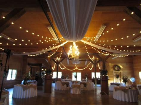 lights for weddings say i do to these fab 51 rustic wedding decorations