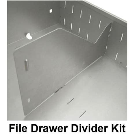 lateral file cabinet dividers lateral file cabinet dividers manicinthecity