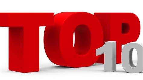 top ten the top 10 worst racing wheels ca